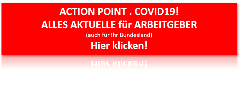 aktuelle NEWS, CORONAREGELN, FÖDERMASSNAHMEM, ...