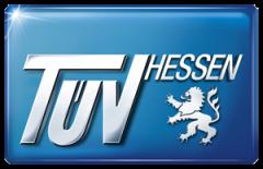 TUEV_Logo_240