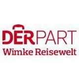 Wimke