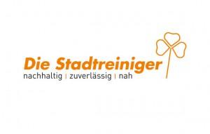 stadtreiniger-kassel_kunden-logo